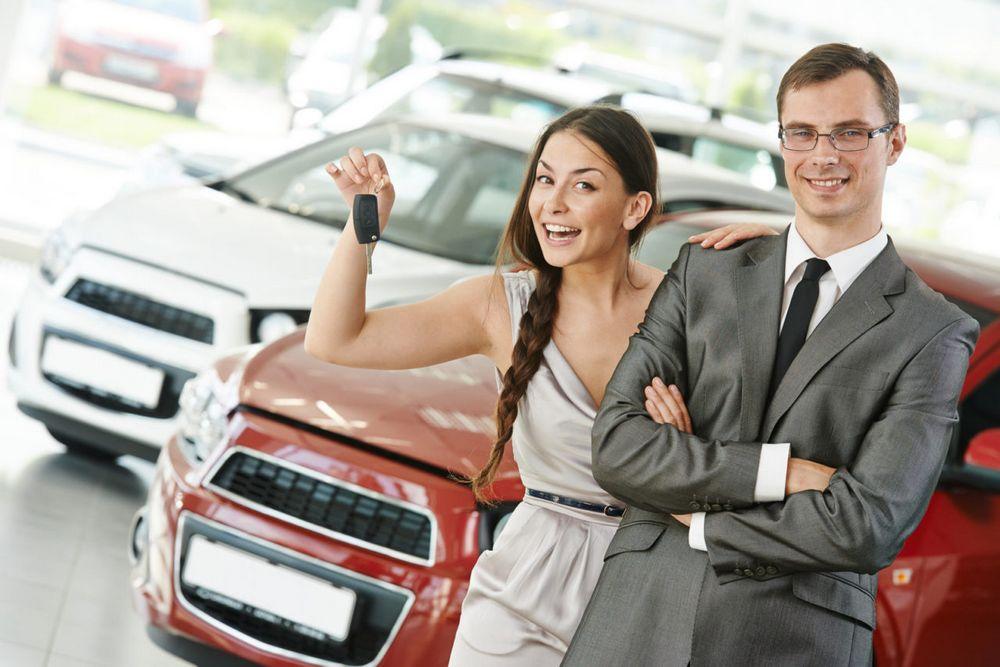 Втб банк страховка при покупке в кредит автомобиля